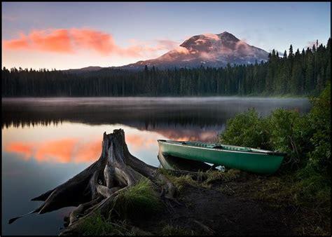 fishing boats for sale near spokane wa 8106 best all seattle washington images on pinterest