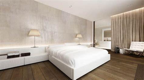 platform bedroom ideas white platform bed bedsides interior design ideas