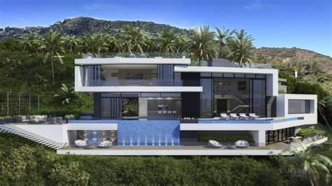 home concept design guadeloupe exceptional architecture concepts from vantage design