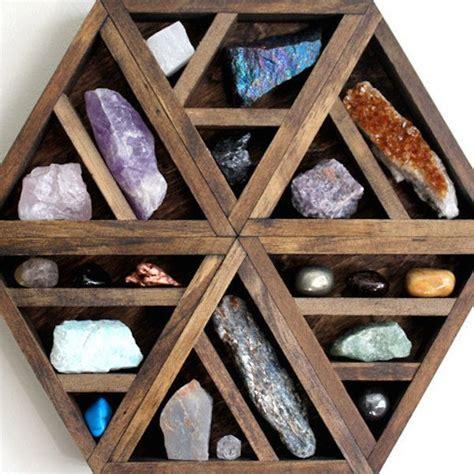 crystals  beginners  stones  healing crystal