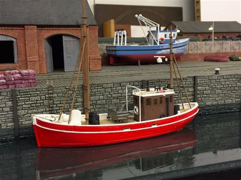layout colley bay