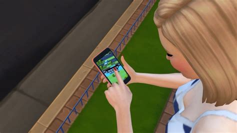 download sims for ipad 4 adelin4504 187 sims 4 updates 187 best ts4 cc downloads