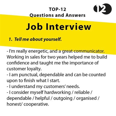 sample questionnaire cover letter 100 images questionnaire on