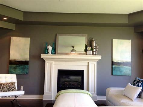 chelsea grey benjamin moore chelsea grey benjamin moore living room color choices