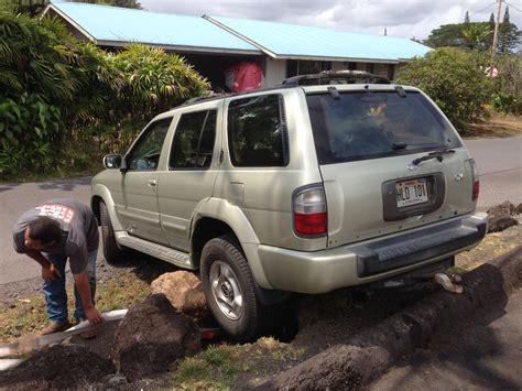 Pahoa Post Office by Pahoa Hawaii News And Island Information Page 13