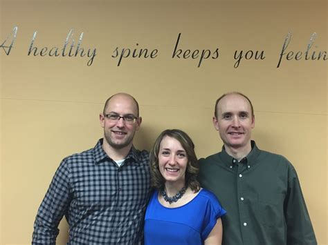 oasis chiropractic pa chiropractors cottage grove mn