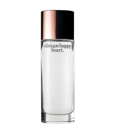 Clinique Happy Parfum Parfume Kw1 clinique happy perfume spray dillards