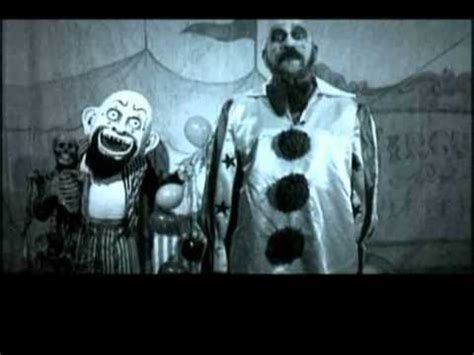 rob zombie house of 1000 corpses rob zombie house of 1000 corpses youtube