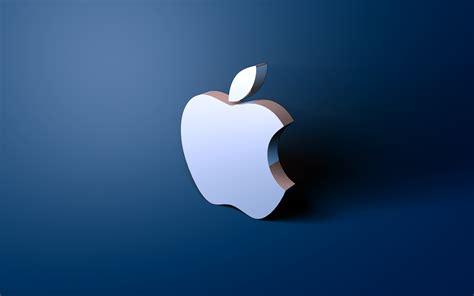 design for mac apple inc apple reviews