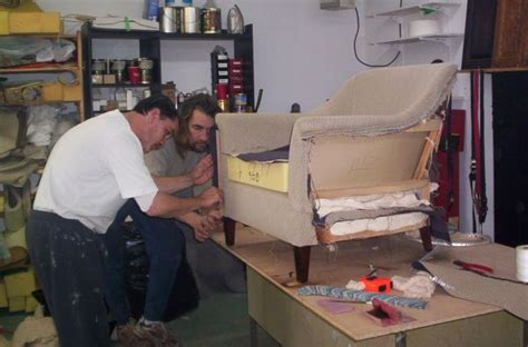 Upholstery Repair Atlanta by Furniture Repair Restoration In Metro Atlanta