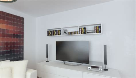 fernsehmöbel design design design tv m 246 bel wei 223 design tv at design tv m 246 bel