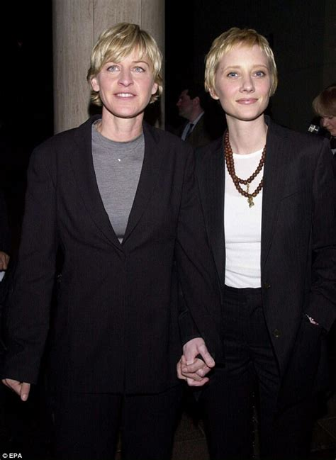 Heche Calls Tupper Relationship Beautiful by Heche Packs On The Pda With Boyfriend Tupper
