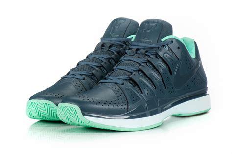Oblong Adidas Sport Edition Ungu nike zoom vapor tour 9 le quot savile row quot sneakernews