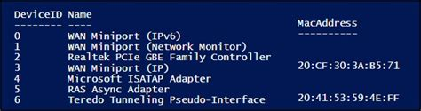 format date variable powershell windows powershell format table ft output formatting cmdlet