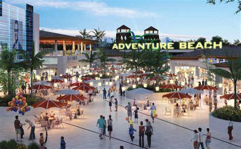 theme park miami theme park sets sights on coast guard land miami today