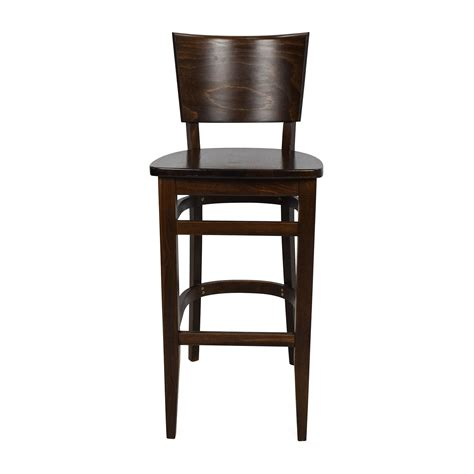 bar stool design within reach kyoto tractor designs ideas pinterest stools used for gallery and bar restoration hardware