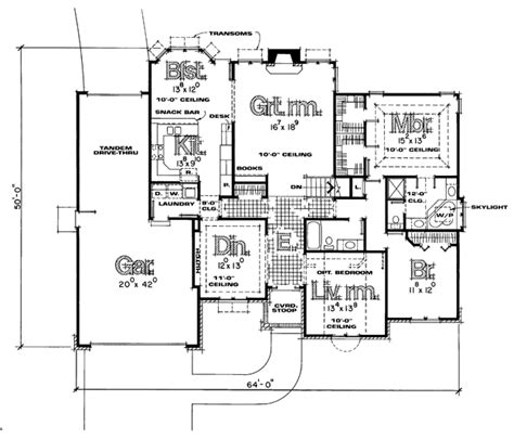 ultimate home plans ultimate house plans home mansion