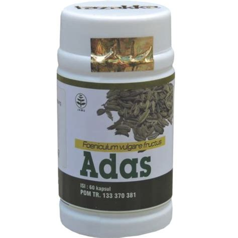Tazakka Kapsul Daun Katuk 60s produk herbal tazakka herbal sukoharjo manfaat tanaman