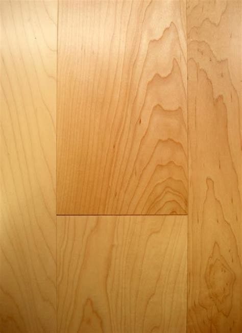 Inch Engineered Hardwood Flooring Owens Flooring 5 Inch Maple Select White Grade Prefinished Engineered Hardwood Flooring