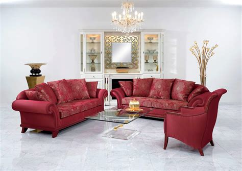 interior decoration for living room d 233 cor tips to plan your living room my decorative