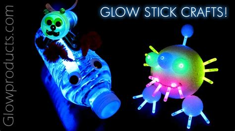 glow stick crafts for 17 best images about glow sticks on glow