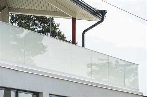 List Of Diffent Style Of Homes by 20 Exterior Handrail Bracket Elegant Handrail