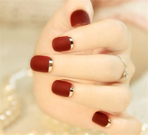 nail art for february for women over 40 the women s trend latest fashion style magazine