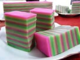 cara membuat siomay tepung terigu cara membuat kue lapis tepung terigu http jengjot com
