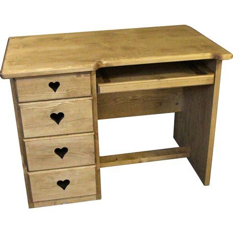 tiroir bureau meuble tiroir bureau bureau informatique multim dia