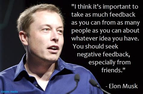 elon musk mbti 32 best 360 degree feedback images on pinterest thoughts
