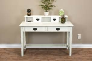 Small White Writing Desks Small White Writing Desk