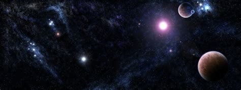 wallpaper abyss space 70 space hd wallpapers backgrounds wallpaper abyss