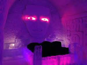 hotel de glace hotel de glace updated 2017 prices reviews quebec