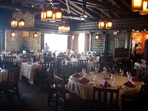 el tovar dining room gc restaurants