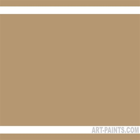 sand beige car and truck enamel paints 2710 sand beige paint sand beige color testors car