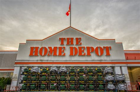https www appreciatehub comthehomedepot home depot canada is going on a hiring spree