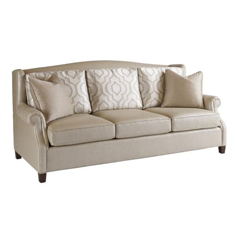 candice olson sofa candice olson ca6028 88 upholstery collection grayden sofa