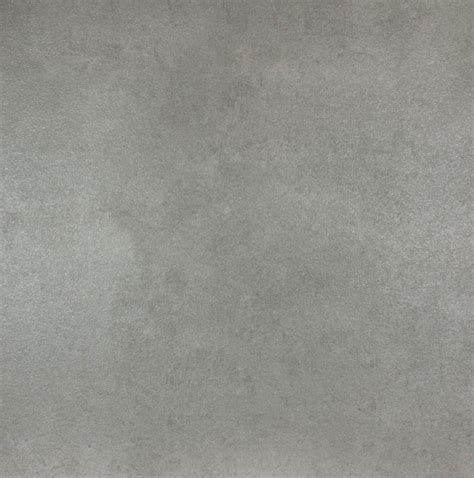 Bathroom Floor Tiles by Dunsen Grey Anti Slip Floor Tile Floor Tiles From Tile