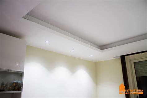 illuminazione controsoffitti cartongesso pittura lavabile ristruttura interni