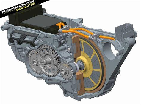 no nc limit wiring diagram battery diagrams wiring diagram