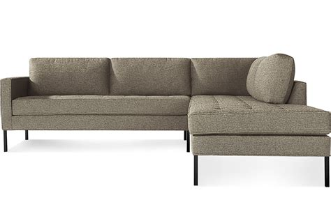blu dot standard sofa blu dot paramount sofa blu dot sofa and jibe home idea