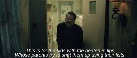 beartooth beaten in lips disgusting lyrics tumblr