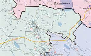 Houma Louisiana Map by Houma La Pictures Posters News And Videos On Your