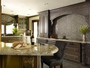 kitchen backsplash photos gallery best kitchen backsplash photo gallery hgtv photo gallery