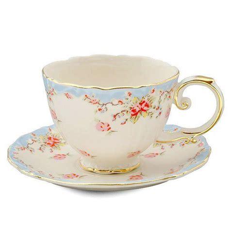 tea cup 25 great ideas about tea cups on teacup tea sets vintage and tea cup