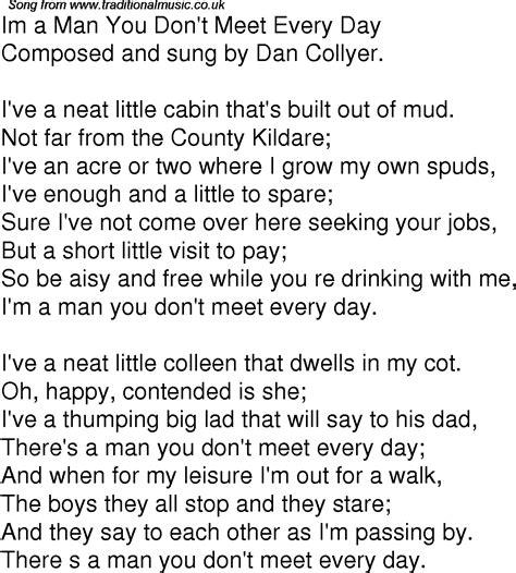 lyrics mankind im a come on lyrics autos post