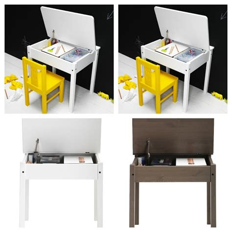 ikea kids desk 25 best ideas about ikea kids desk on pinterest desks