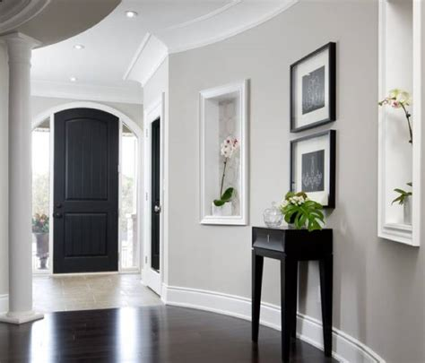 fotos de recibidores de pisos decorar recibidores peque 241 os pisos al d 237 a pisos