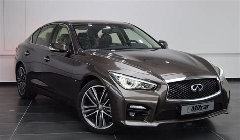 Infiniti Q50s Horsepower by Rear Wheel Horsepower Calculator Upcomingcarshq