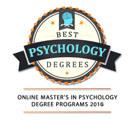 top 10 online master s degree programs in marriage family counseling degreequery com top 10 online master s in psychology degree programs 2016